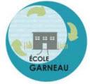 École Garneau